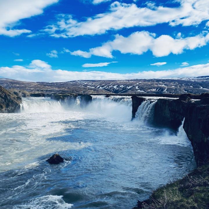 Perlur Norðurlands